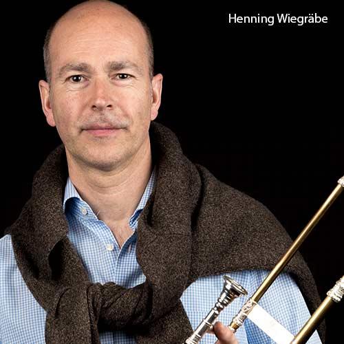 Henning Wiegräbe