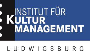 Kultur managemnet