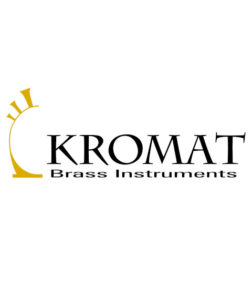 Kromat brass instruments