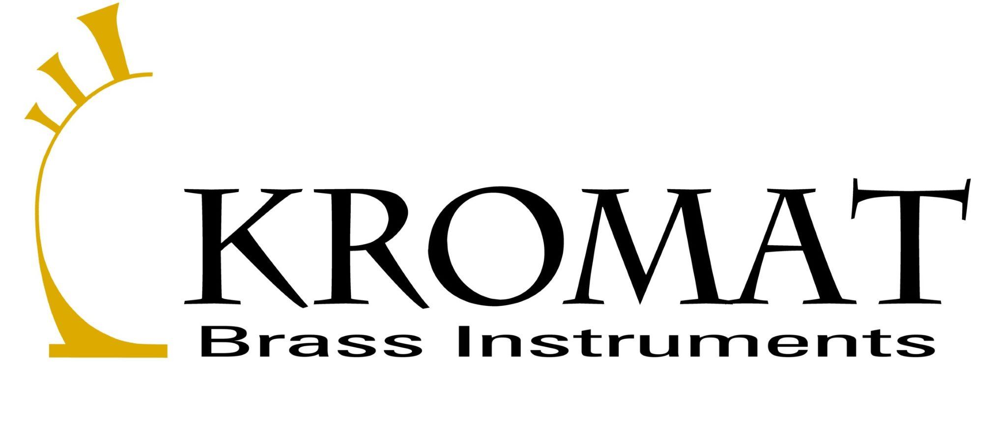 Kromat Brass Instruments